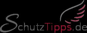 SchutzTipps.de Logo
