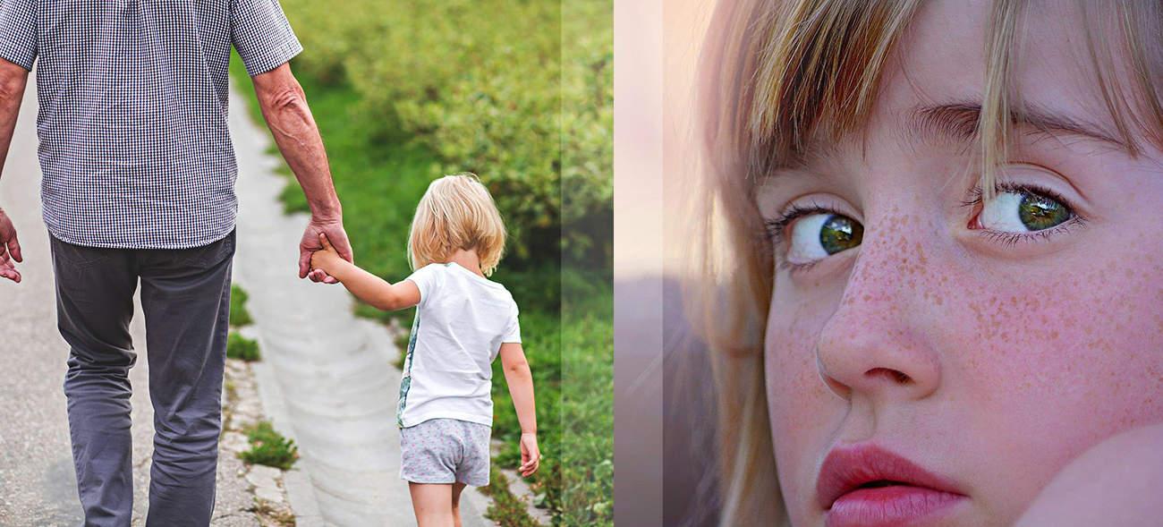 Fotostories über Mobbing, Gefühle, Mitgeh-Situationen. Mutproben und Zivilcourage. Foto: pixabay.com/Pexels/Pezibear