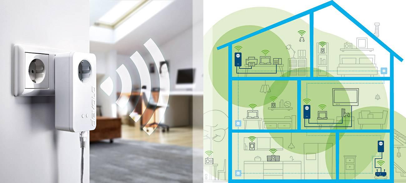 WLAN-Reichweite erhöhen – Tipps für ein stabiles Heimnetz
