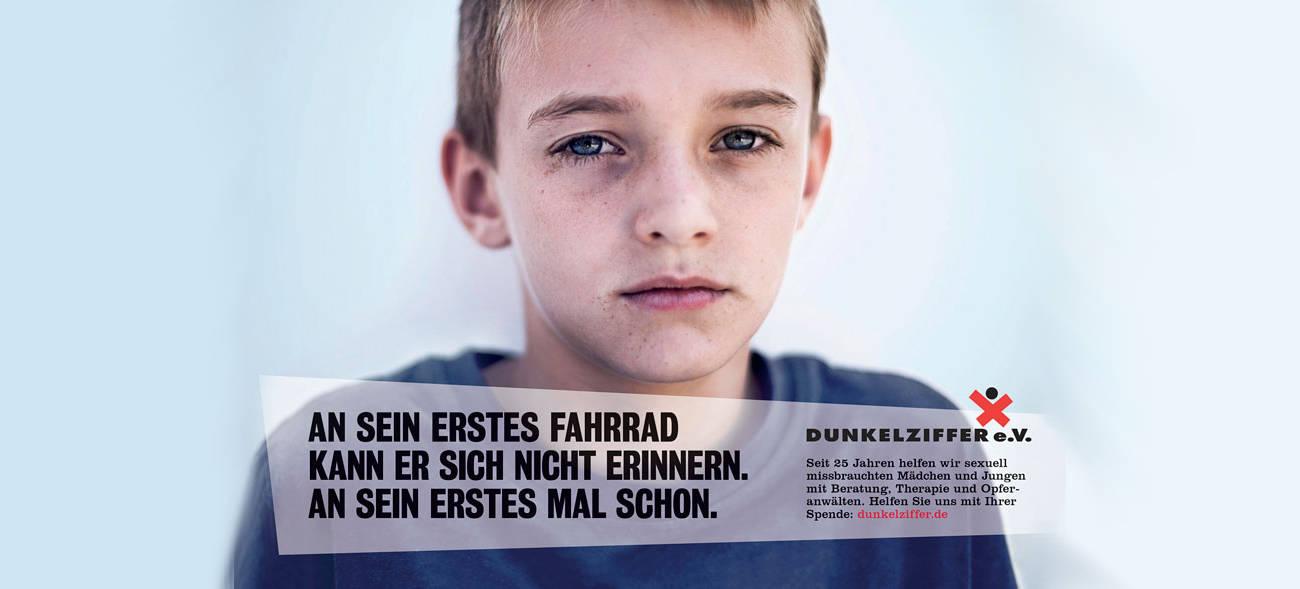 25 Jahre Dunkelziffer e. V.