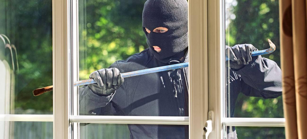 Überwachungskameras mit Alarmsystem schützen unsere Großeltern