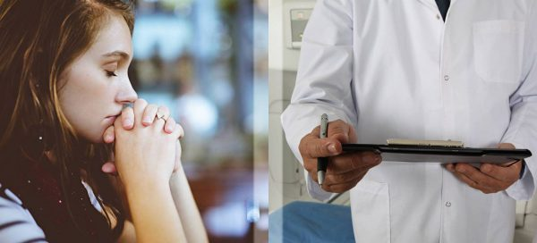 Sind kostenpflichtige Zusatzleistungen sinnvoll oder nicht? Die Verunsicherung der Patienten ist oft groß. Foto: pixabay / pexels / valelopardo