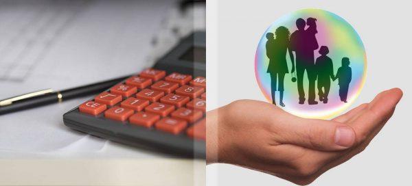 Fähigkeiten statt Berufe absichern – eine gute Alternative für Tätigkeiten mit erhöhtem Risiko. Foto: pixabay / edar / tumisu