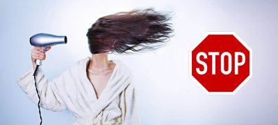 Mit kräftigem Wind die Gedanken aus dem Kopf pusten? Kann funktionieren, aber es gibt bessere Alternativen. Foto: Ryan McGuire / Copyright free pictures / pixabay