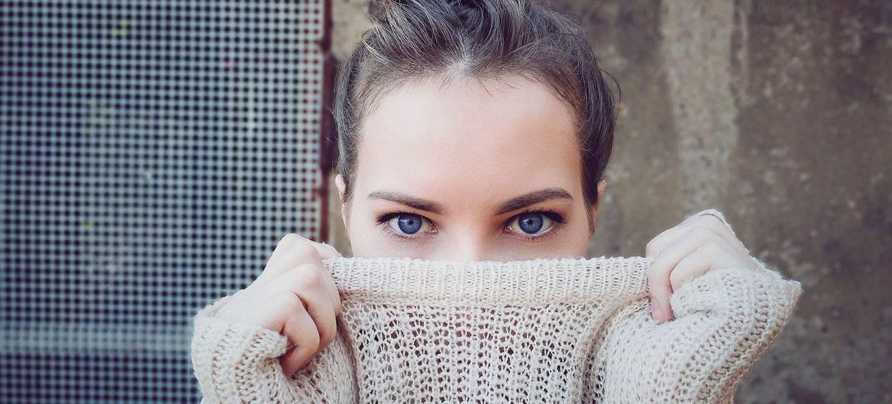 Nachhaltigkeit im Kleiderschrank: Minimalismus rockt