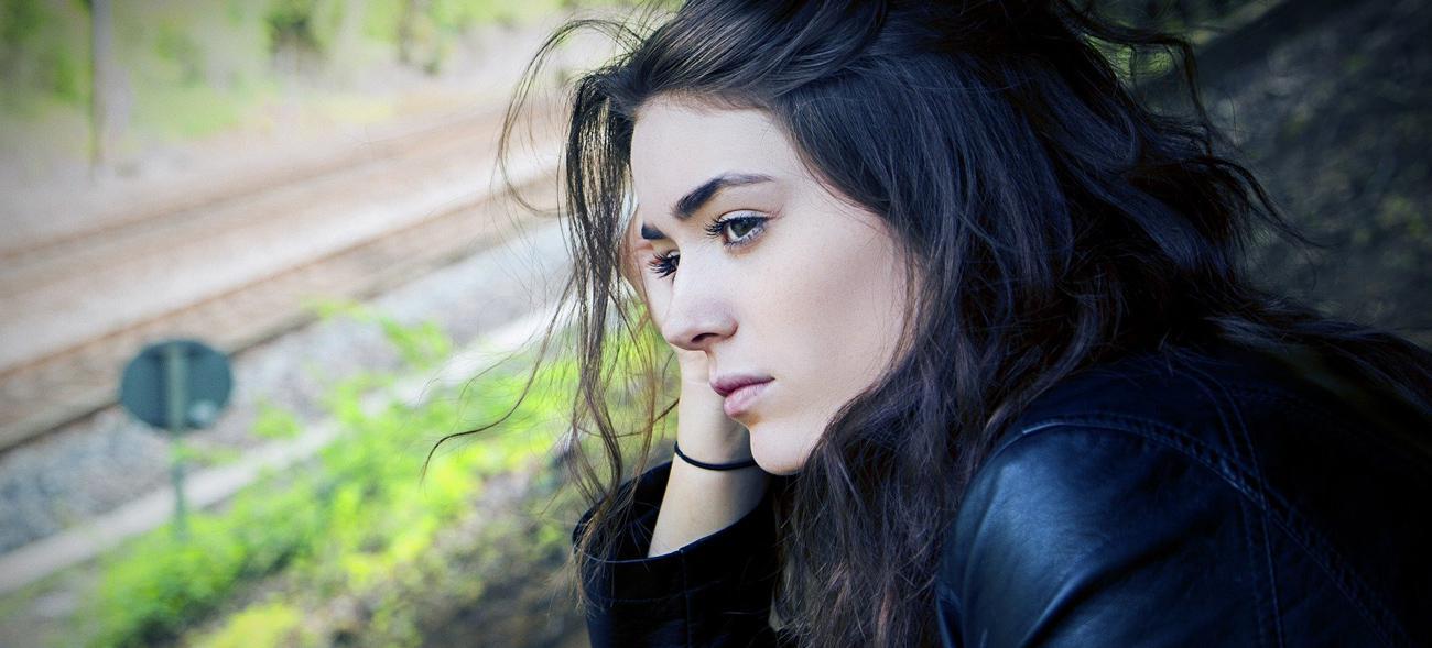 Hilfe bei Depressionen – ohne Wartezeit