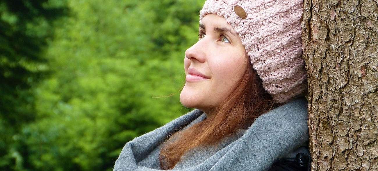 Alltagsstress reduzieren – 7 Tipps zur Soforthilfe