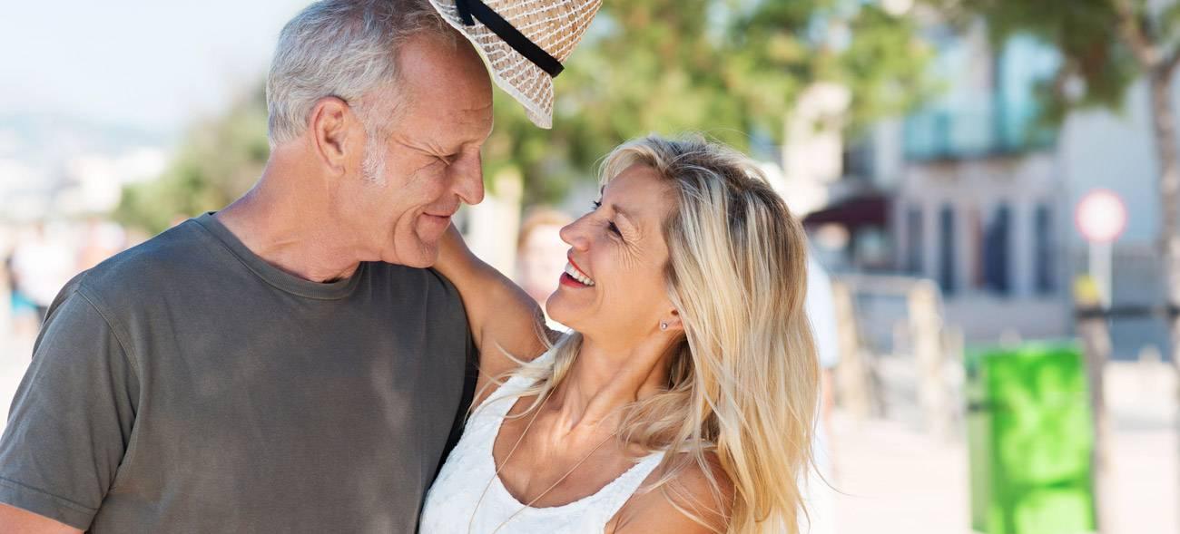 Heller Hautkrebs – was wir darüber wissen müssen