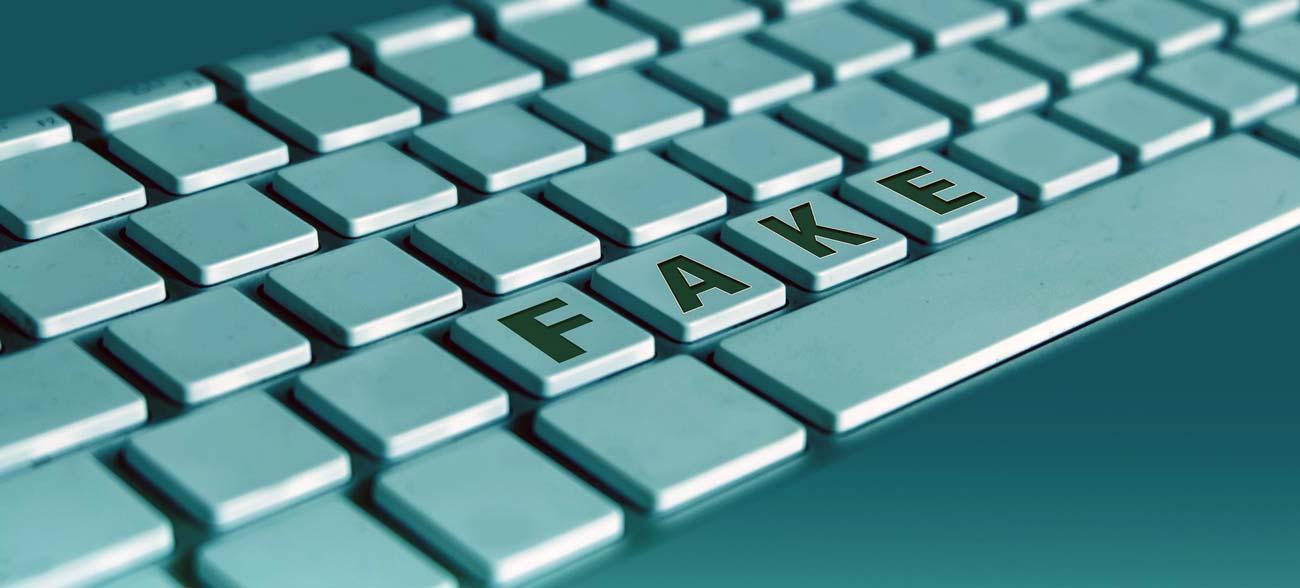 Fake News Definition: Wahrheit oder Lüge?
